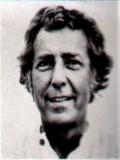 Stirling Silliphant profil resmi