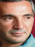 Şükrü Avşar profil resmi
