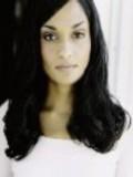 Sunita Prasad profil resmi