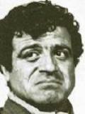 Suphi Kaner