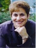 Susan Cooper profil resmi