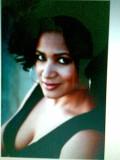 Tanya Linette Smith profil resmi