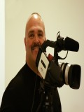 Terry Turner profil resmi