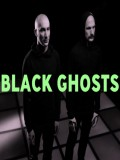 The Black Ghosts profil resmi