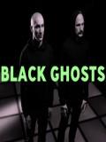 The Black Ghosts profil resmi