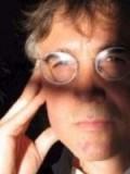 Thierry Arbogast profil resmi