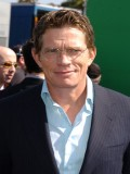 Thomas Haden Church profil resmi