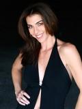 Tina Caspary profil resmi