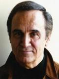 Tony Lo Bianco profil resmi