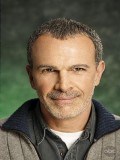Tony Plana profil resmi