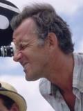 Tony Richardson profil resmi
