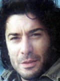 Uğur Çavuşoğlu profil resmi