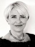 Vibeke Windeløv profil resmi