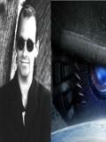 Vince DiCola profil resmi