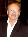 Volker Schlöndorff profil resmi