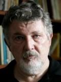Walter Hill profil resmi