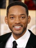 Will Smith Oyuncuları