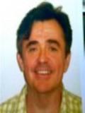 William Hill profil resmi