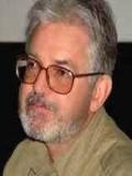 Witold Stok profil resmi