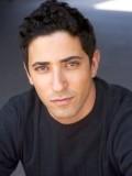 Yan Feldman profil resmi