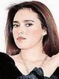 Yaprak Özdemiroğlu