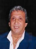Yavuz Şeker profil resmi