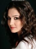 Yeliz Tozan profil resmi