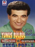 Yunus Bülbül profil resmi