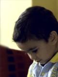 Yusuf Emre Demirci profil resmi