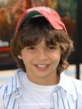 Zach Tyler Eisen profil resmi