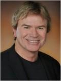 Aaron Norris profil resmi