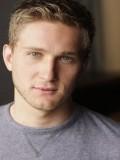 Aaron Staton profil resmi