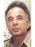 Abdullah Şahin profil resmi