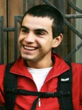 Abel Ayala profil resmi