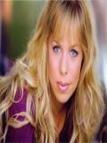Abigail Mason profil resmi