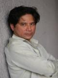 Ace Cruz profil resmi