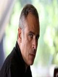 Achille Manzotti profil resmi
