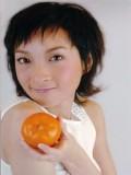 Achita Wuthinounsurasit profil resmi