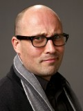 Adam Elliot profil resmi