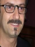 Adnan Atakan profil resmi