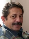 Adnan Biricik profil resmi