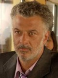 Adolfo Fernandez