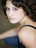Adrieanne Perez profil resmi