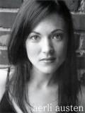 Aerli Austen profil resmi