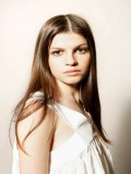 Agniya Kuznetsova profil resmi