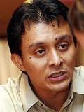 Ahmad ıdham