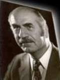 Ahmet Evintan