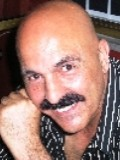 Ahmet Fırat