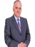 Ahmet Çakar profil resmi