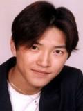 Ahn Jae-mo profil resmi